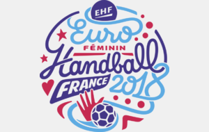 Billetterie championnat d'Europe 2018